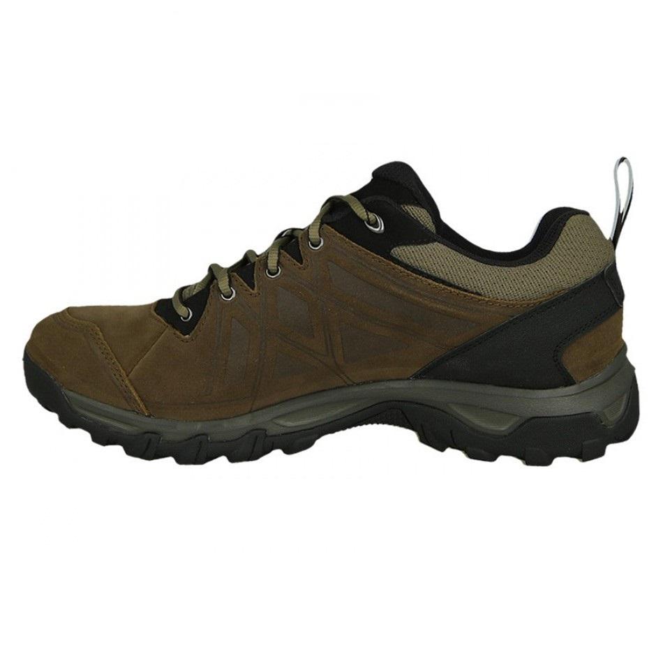 قیمت کفش مخصوص پیاده روی مردانه سالومون مدل 2-MT 394510