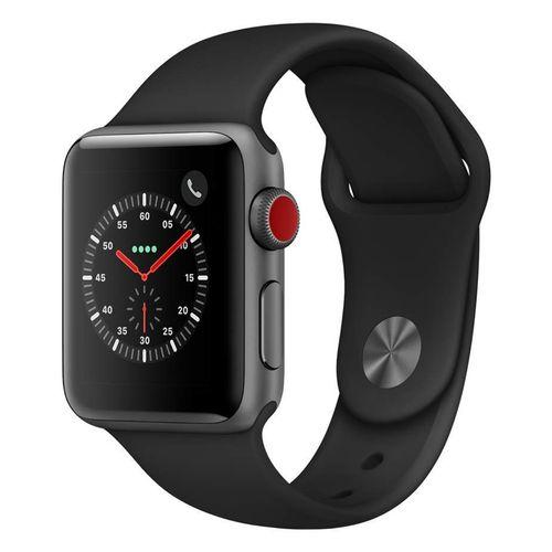 ساعت هوشمند مدل Watch 4 2019
