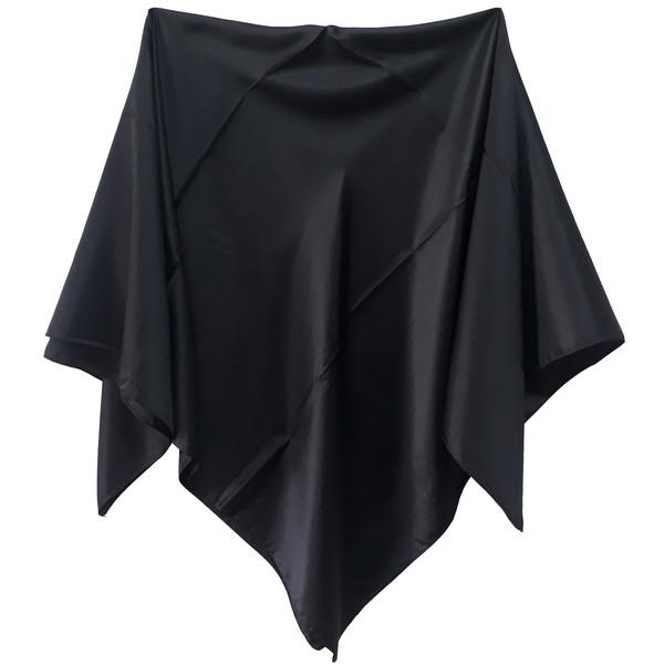 روسری زنانه کد 625