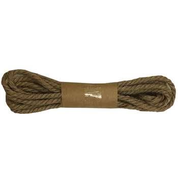 نخ کنفی مدل k طول 330 سانتیمتر