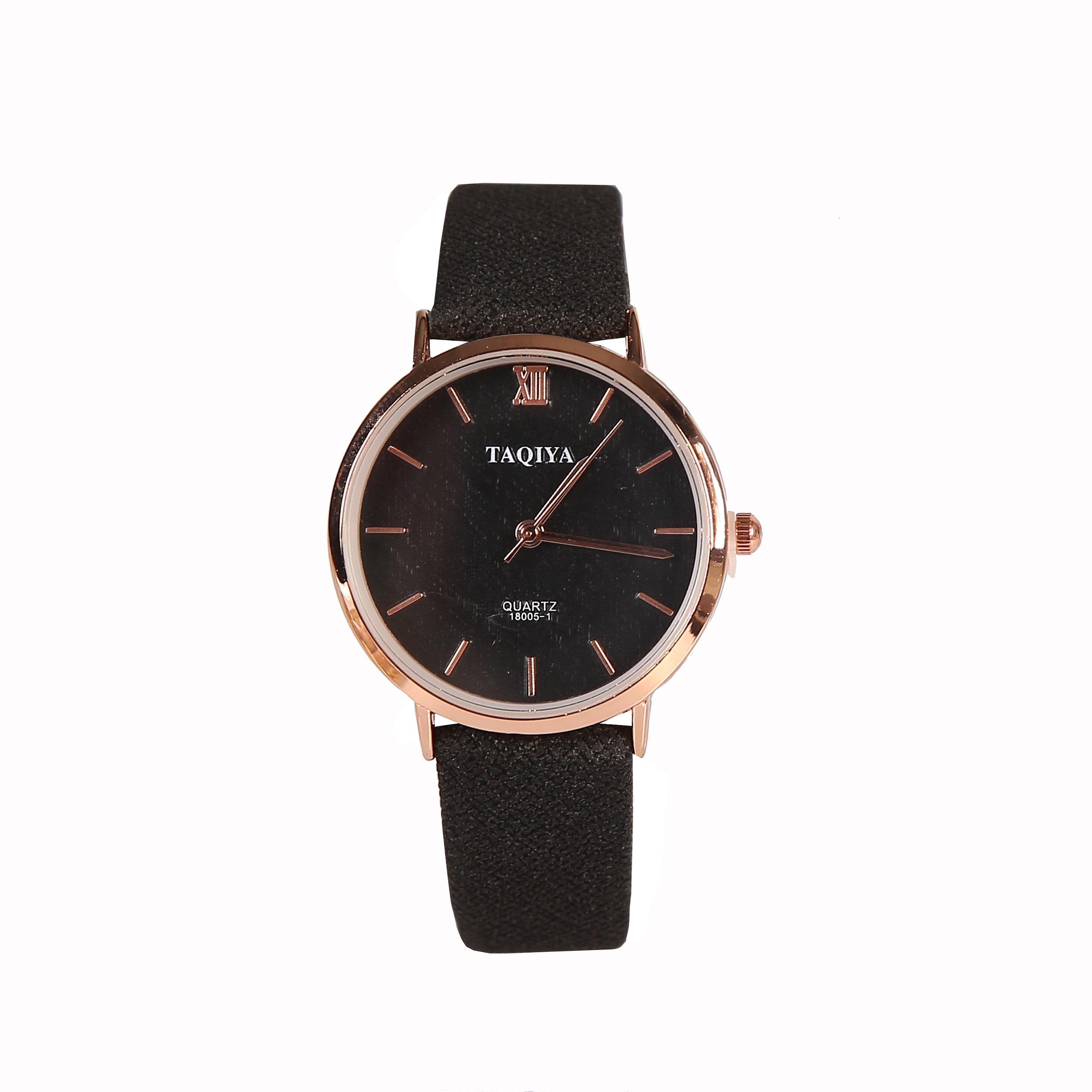ساعت مچی عقربه ای زنانه تاکیا مدل 6231