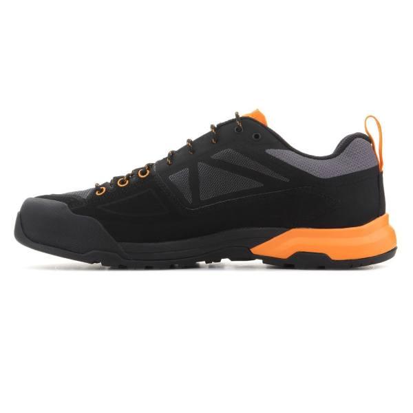 قیمت کفش مخصوص پیاده روی مردانه سالومون مدل 2-MT 402453