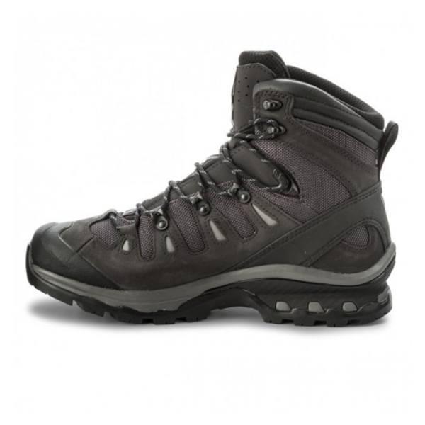 قیمت کفش کوهنوردی مردانه سالومون مدل 2-MT 402455