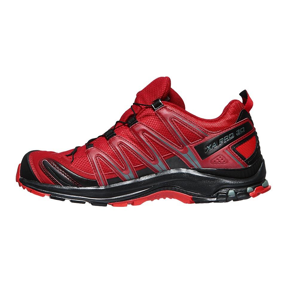 قیمت کفش مخصوص پیاده روی مردانه سالومون مدل 2-MT 404722