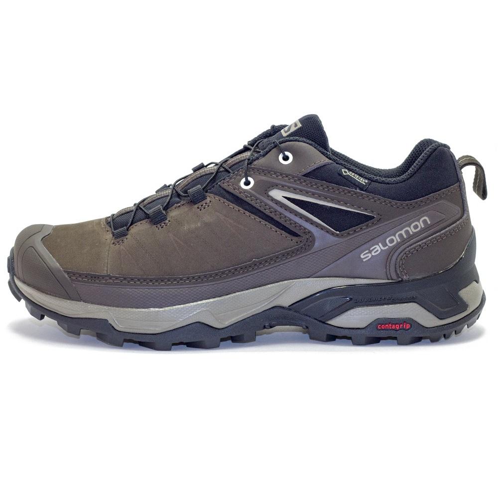 قیمت کفش مخصوص پیاده روی مردانه سالومون مدل 2-MT 404785