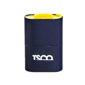 کارت خوان تسکو مدل TCR-953