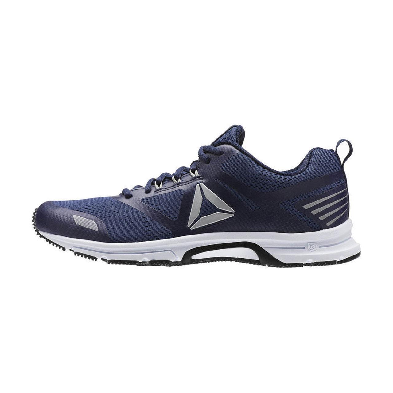 قیمت کفش مخصوص دویدن مردانه ریباک مدل Ahary