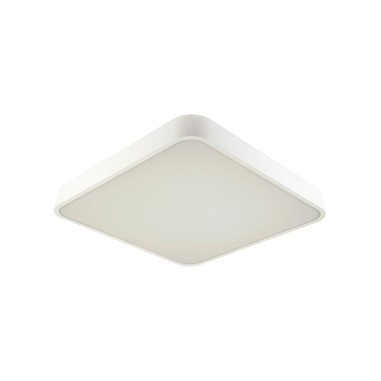 چراغ سقفی نوران کد LC96