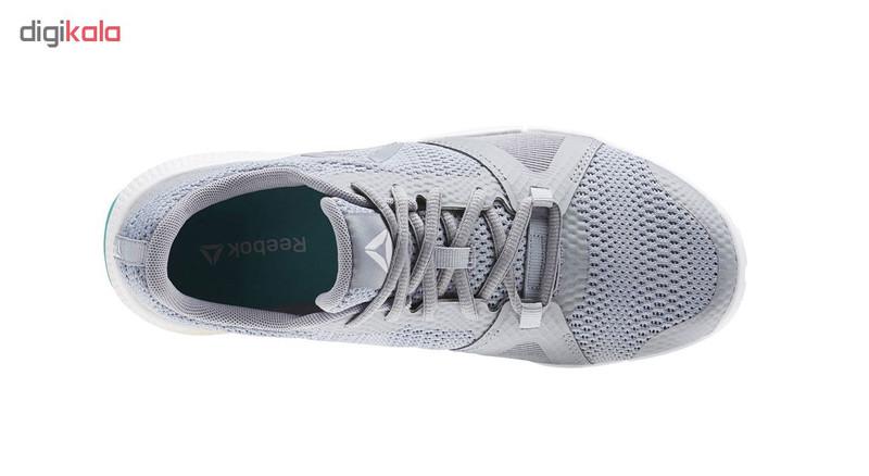 کفش تمرین زنانه ریباک مدل FLEXILE
