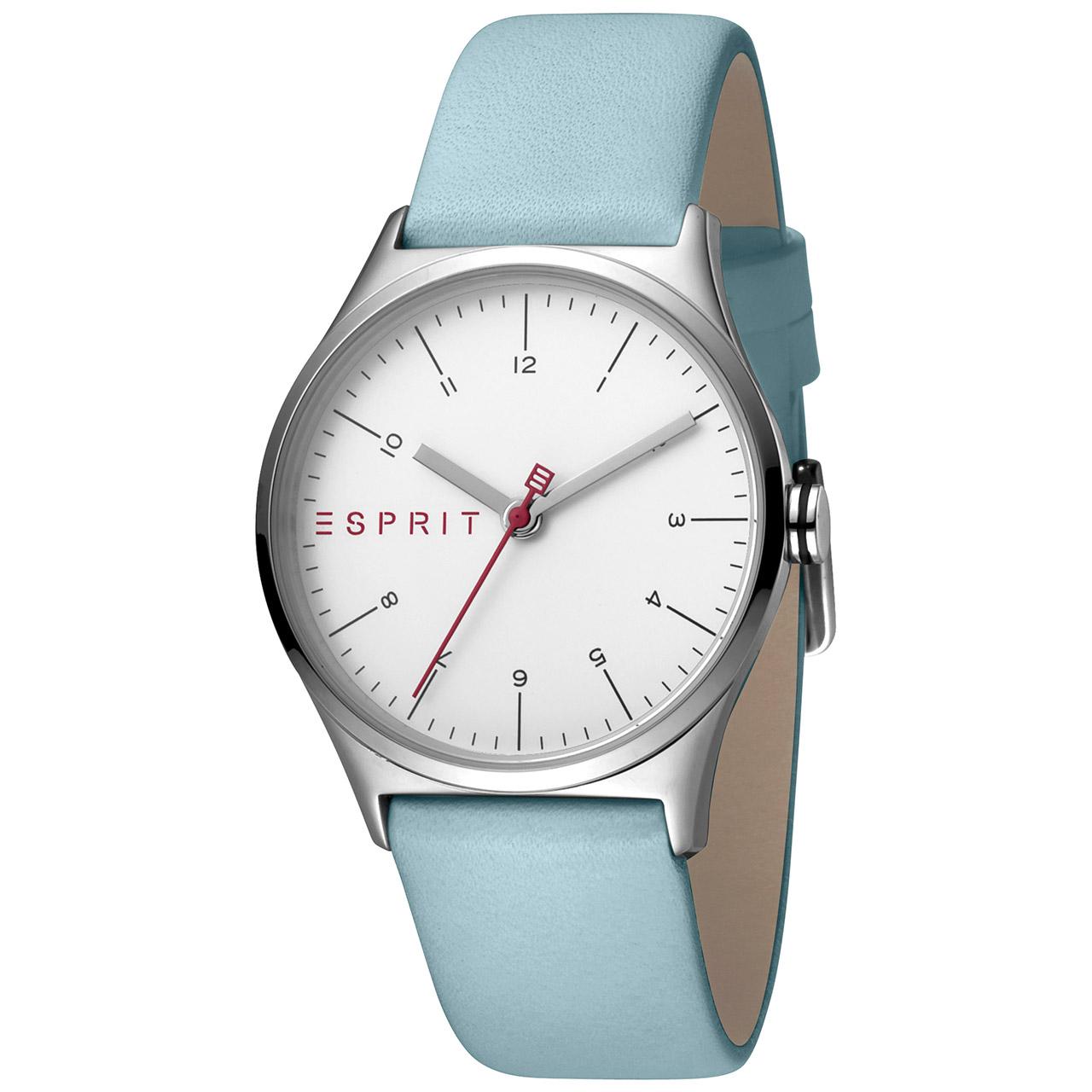 خرید ساعت مچی عقربه ای زنانه اسپریت مدل ES1L034L0015