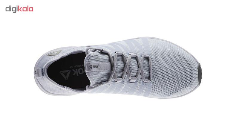 کفش دویدن مردانه ریباک مدل CM8751