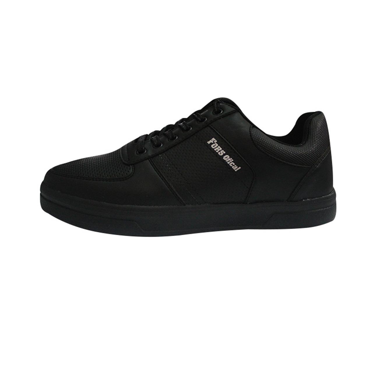 کفش مخصوص پیاده روی و دویدن مردانه فورس مدل 2020m1B