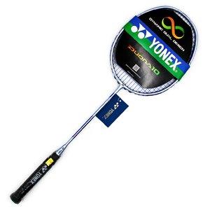 راکت بدمینتون یونکس 1700 IIJP مدل دیورا 10