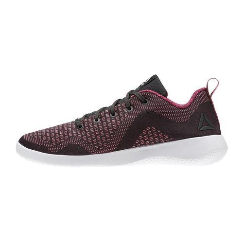 کفش مخصوص دویدن زنانه ریباک مدل CN0798