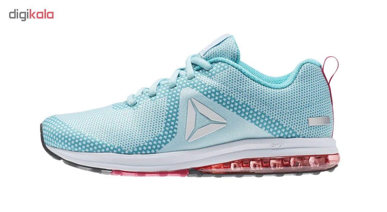 کفش دویدن زنانه ریباک مدل CM9004