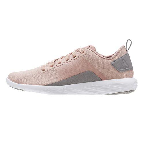 کفش مخصوص پیاده روی زنانه ریباک مدل CN0857