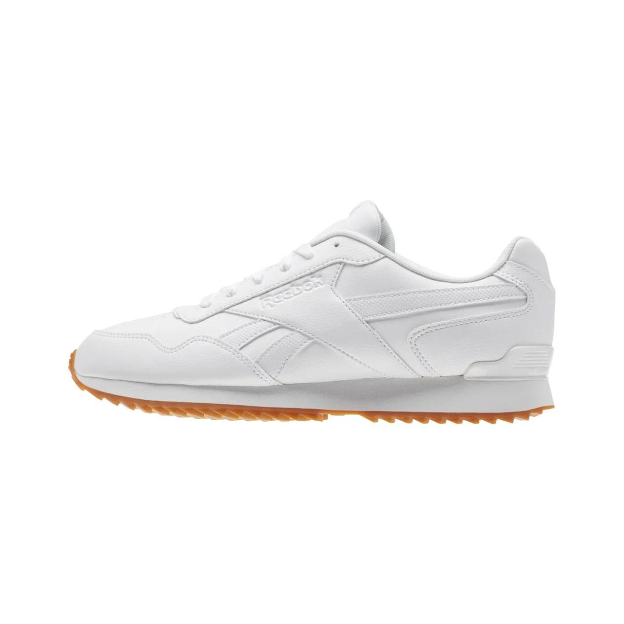 کفش راحتی مردانه ریباک کد CM9098