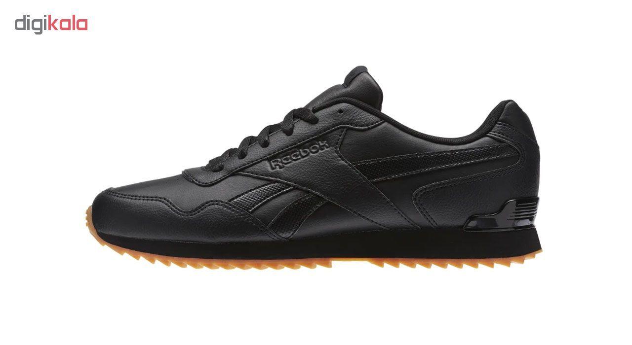 کفش مردانه ریباک مدل CM9099 -  - 1
