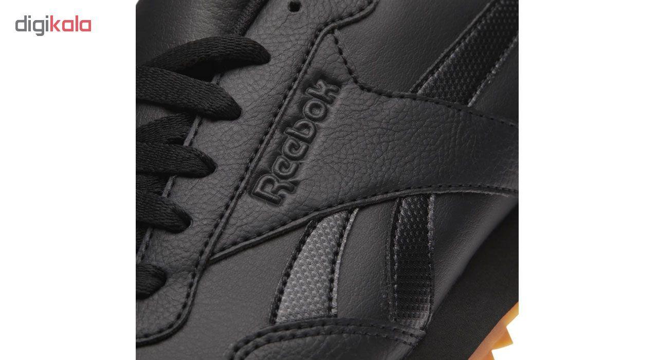 کفش مردانه ریباک مدل CM9099 -  - 2