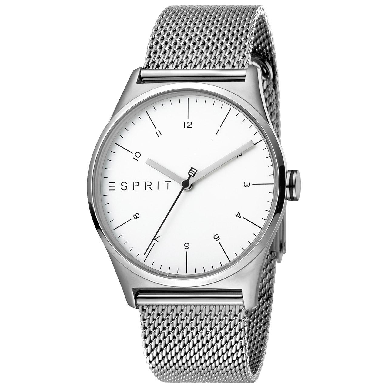 ساعت مچی عقربه ای مردانه اسپریت مدل ES1G034M0055 16