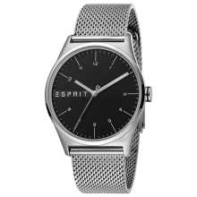 ساعت مچی عقربه ای مردانه اسپریت مدل ES1G034M0065