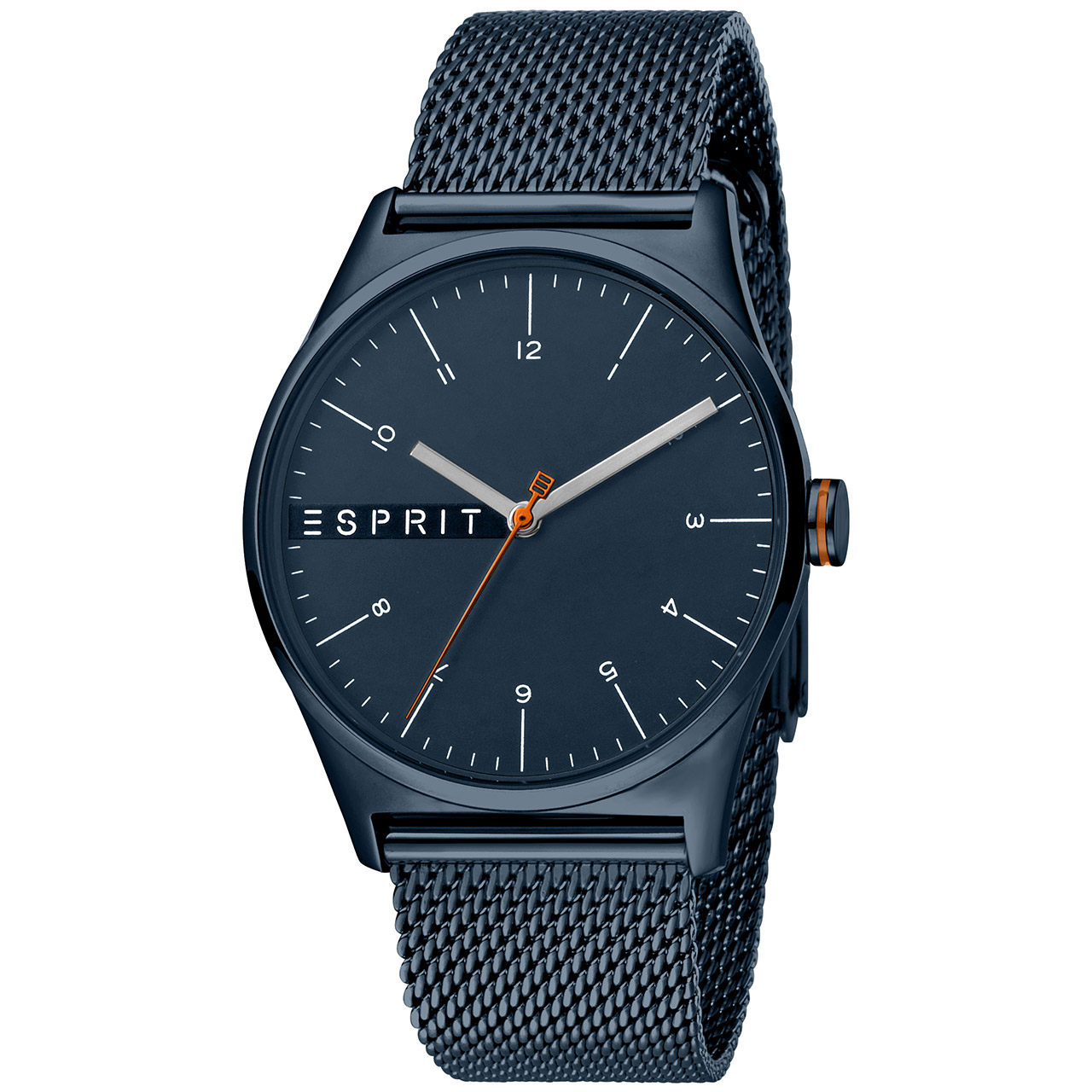 ساعت مچی عقربه ای مردانه اسپریت مدل ES1G034M0095 24