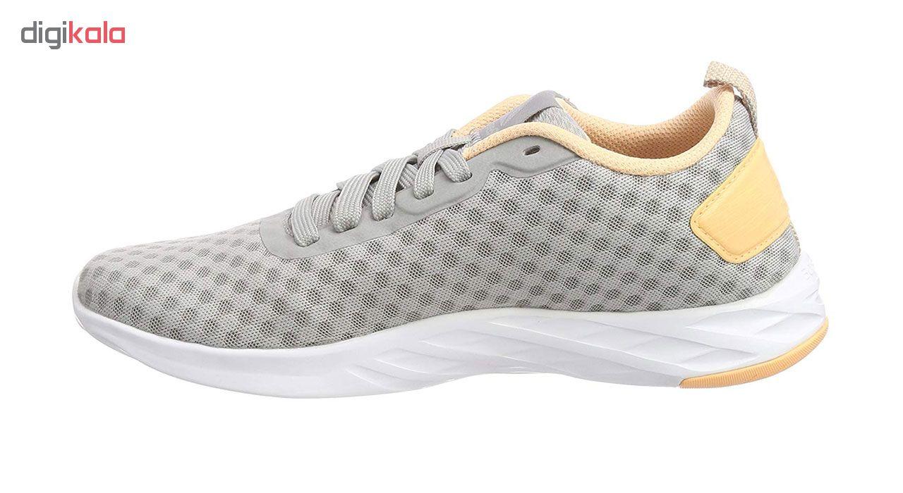 کفش مخصوص پیاده روی زنانه ریباک مدل CM9132