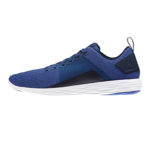 کفش مخصوص پیاده روی مردانه ریباک مدل CN1017