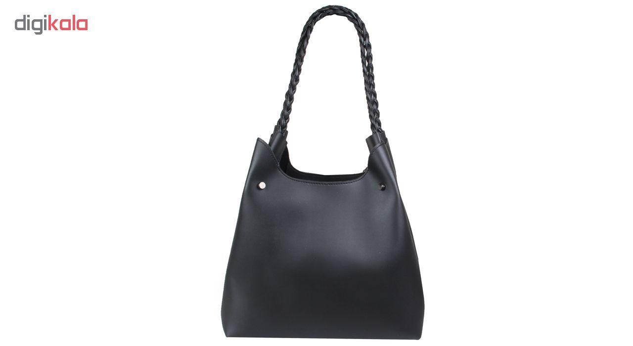 کیف دستی زنانه دوک مدل 8-1679 -  - 9