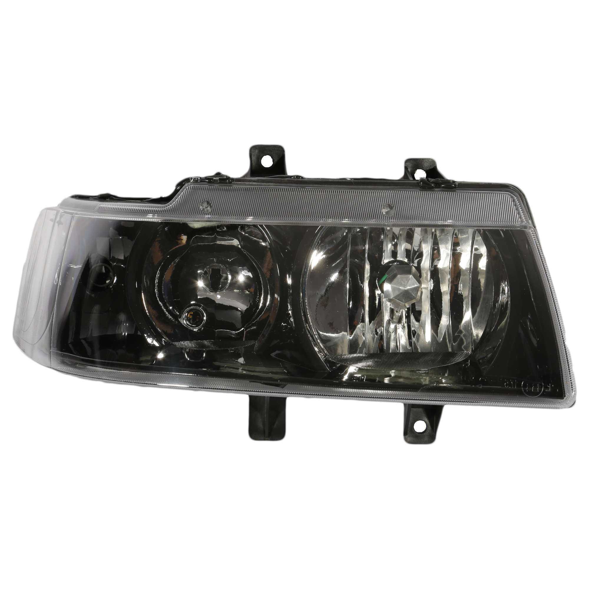 چراغ جلو چپ فراز مدل FT-560 مناسب برای سمند