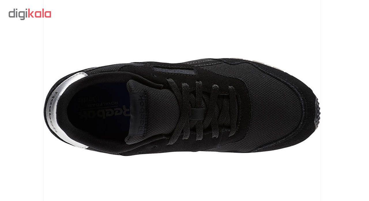 کفش زنانه ریباک مدل CM9347