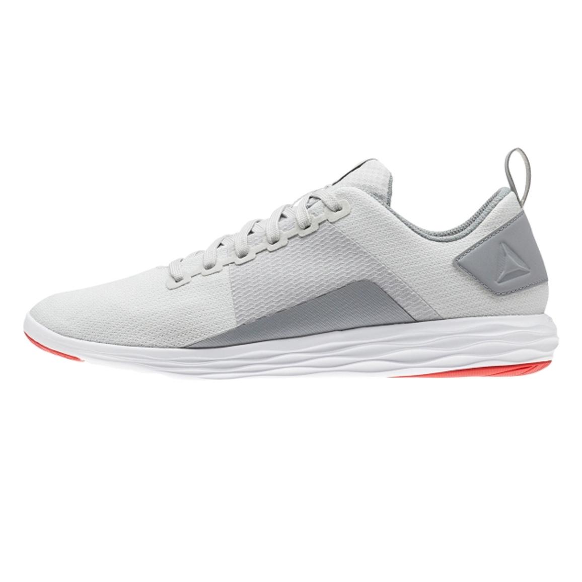 کفش مخصوص پیاده روی مردانه ریباک مدل CN1026