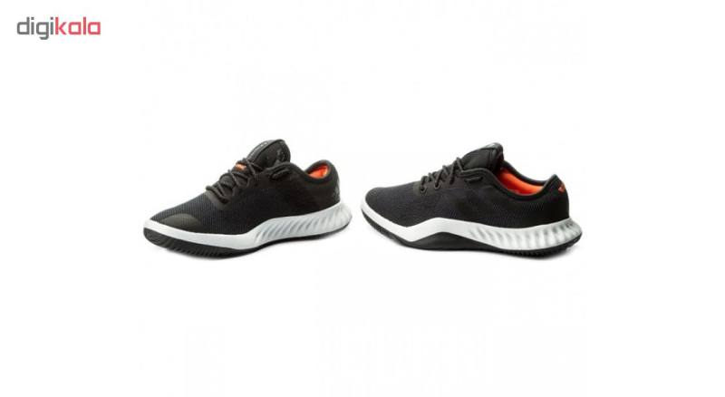 کفش مخصوص تمرین زنانه آدیداس مدل CG3496