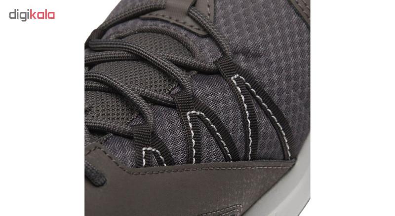 کفش تنیس مردانه ریباک مدل CM9510