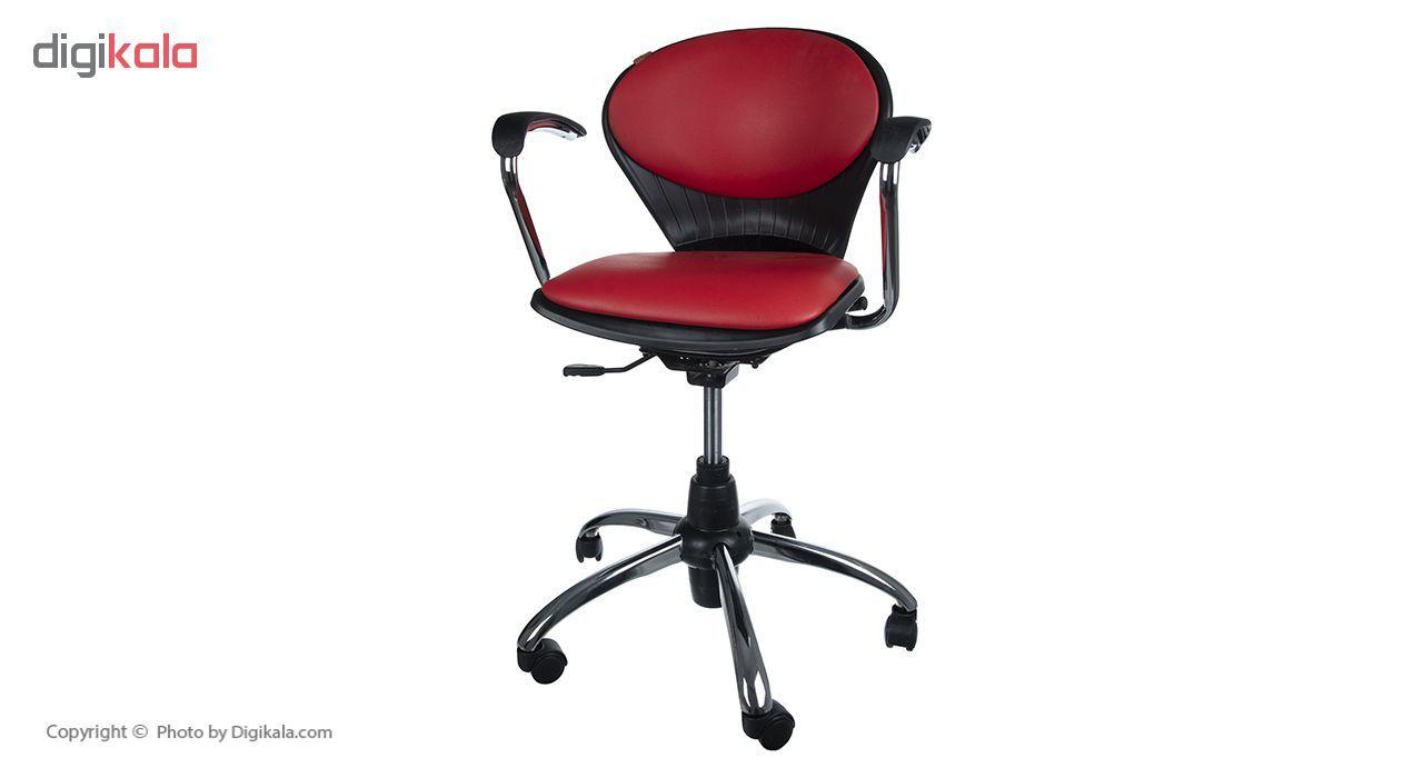 صندلی کامپیوتر مدل 001 main 1 1