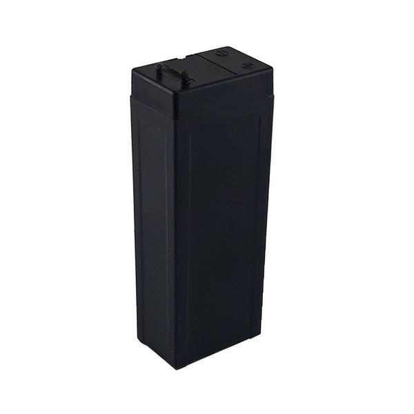 باتری سیلد اسید 4.2 ولت مدل TBK-9035