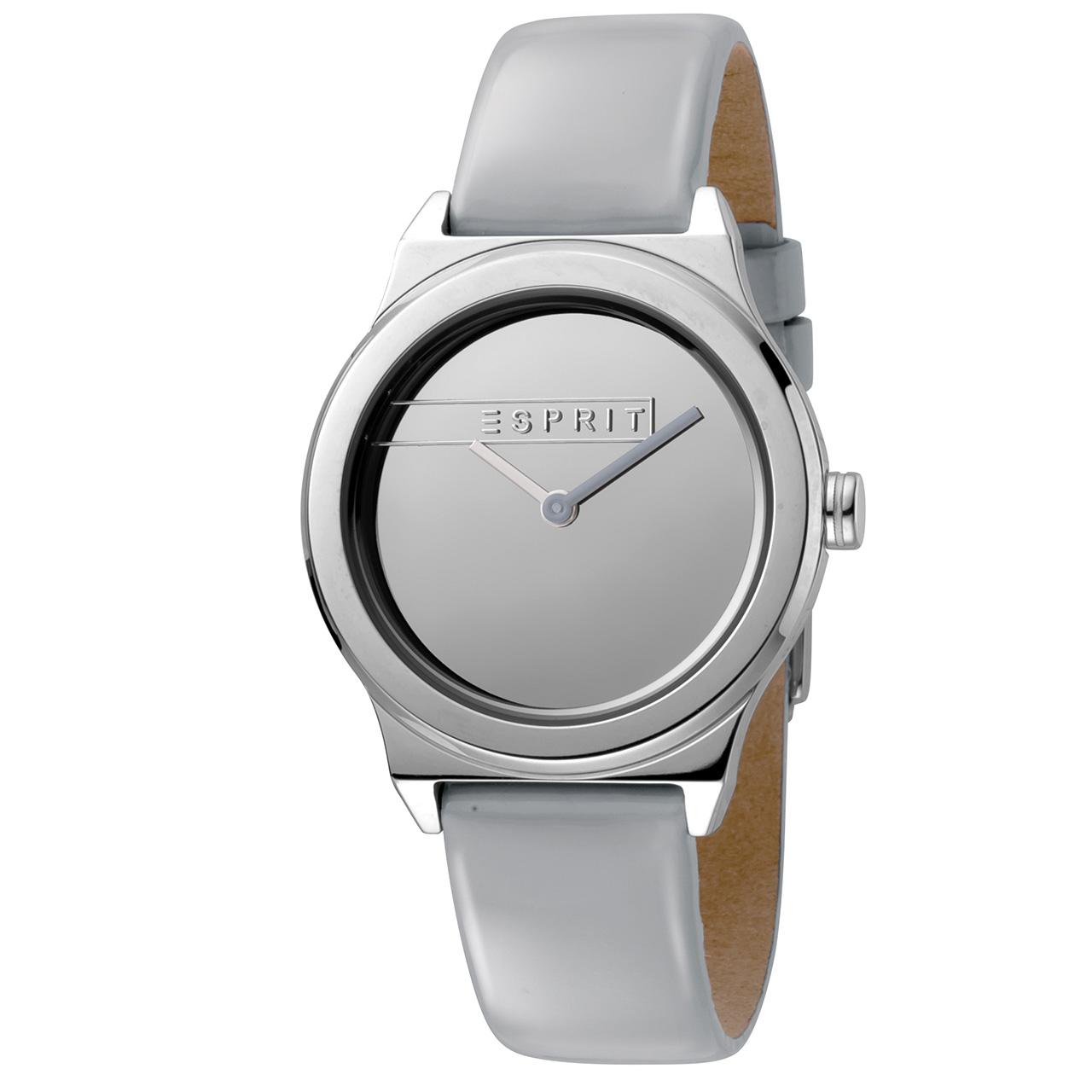 ساعت مچی عقربه ای زنانه اسپریت مدل ES1L019L0025