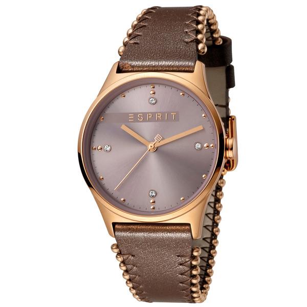 ساعت مچی عقربه ای زنانه اسپریت مدل ES1L032L0045