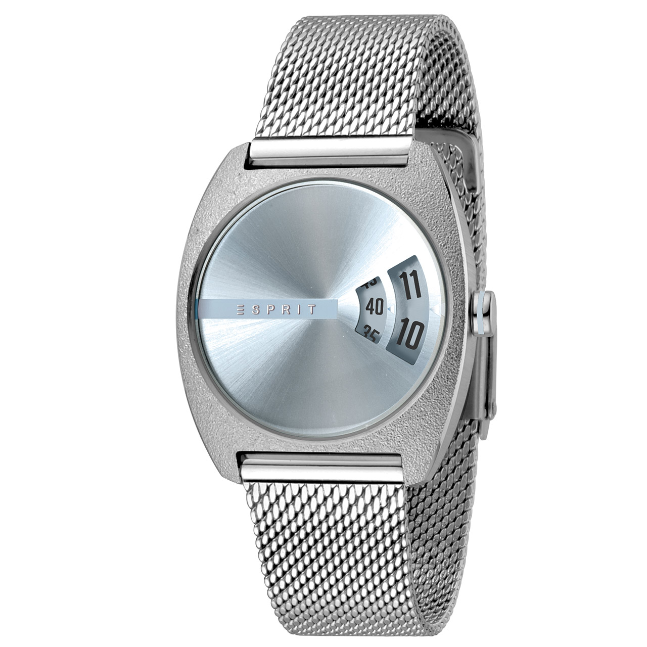 ساعت مچی عقربه ای زنانه اسپریت مدل ES1L036M0045 38