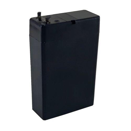 باتری سیلد اسید 4.2 ولت مدل TBK-7548