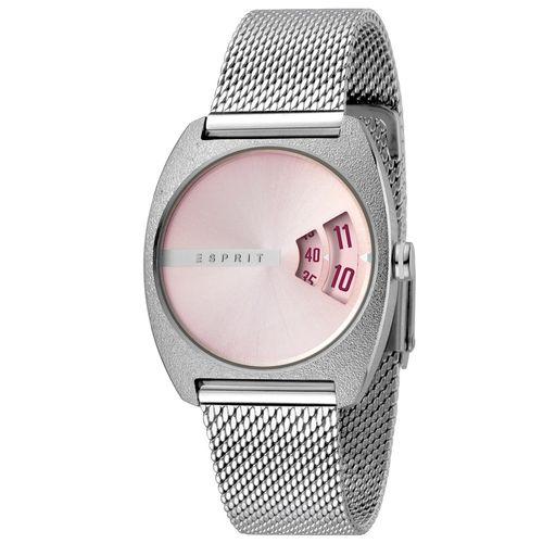 ساعت مچی عقربه ای زنانه اسپریت مدل ES1L036M0055