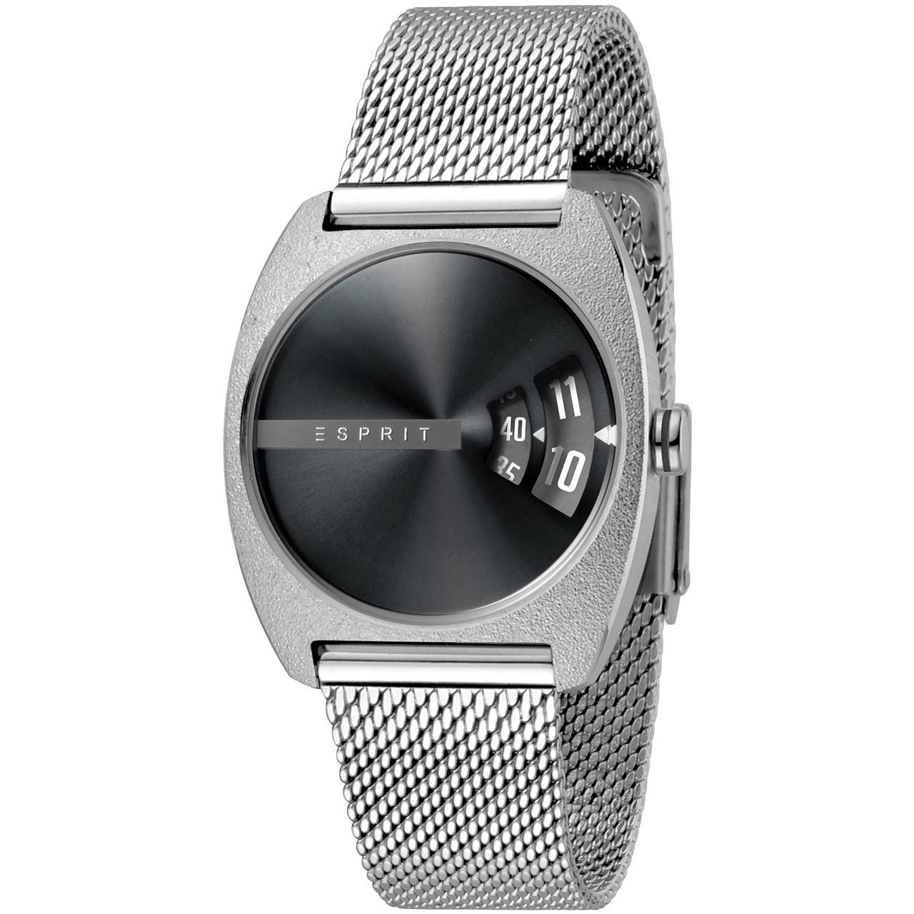ساعت مچی عقربه ای زنانه اسپریت مدل ES1L036M0065 25