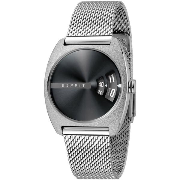 ساعت مچی عقربه ای زنانه اسپریت مدل ES1L036M0065