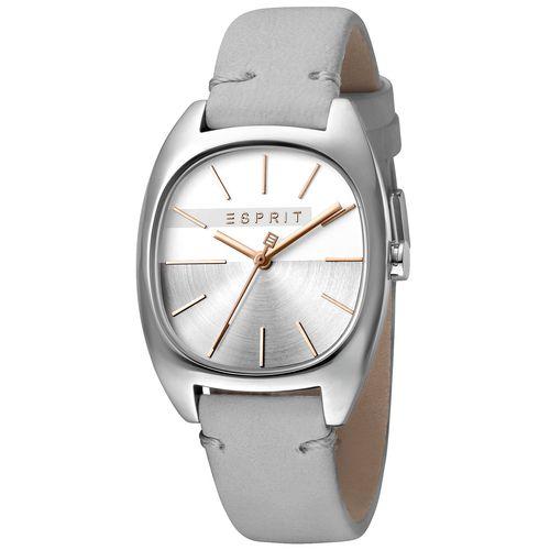 ساعت مچی عقربه ای زنانه اسپریت مدل ES1L038L0015