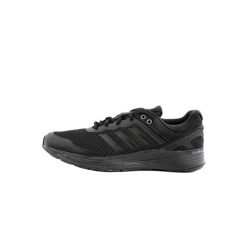کفش مخصوص دویدن آدیداس مدل CG3893