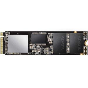 اس اس دی اینترنال ایکس پی جی مدل SX8200 Pro ظرفیت 256 گیگابایت