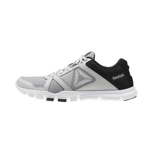 کفش مخصوص تمرین مردانه ریباک مدل YOURFLEX TRAIN 10 M