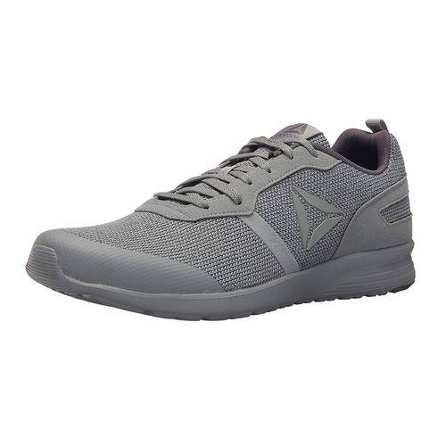 کفش مخصوص دویدن مردانه ریباک مدل Foster Flyer