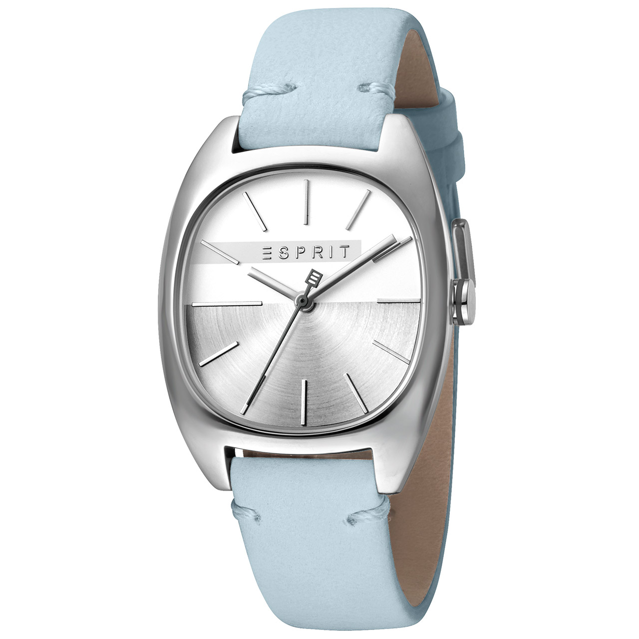 ساعت مچی عقربه ای زنانه اسپریت مدل ES1L038L0035 10
