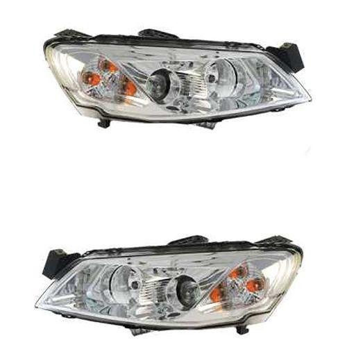 چراغ جلو کروز مدل RADFAR 110-11 مناسب برای رانا بسته 2 عددی